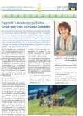Gesunde Gemeinde_Jan_04_Neu.qxd - Netzwerk Gesunde ... - Seite 3