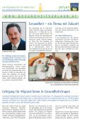 Gesunde Gemeinde_Jan_04_Neu.qxd - Netzwerk Gesunde ... - Seite 5