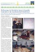 Gesunde Gemeinde_Jan_04_Neu.qxd - Netzwerk Gesunde ... - Seite 7