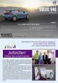 September 2012 - Stadtgemeinde Judenburg - Page 2