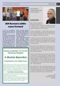 September 2012 - Stadtgemeinde Judenburg - Page 3