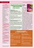 September 2012 - Stadtgemeinde Judenburg - Page 4