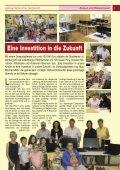 September 2012 - Stadtgemeinde Judenburg - Page 5