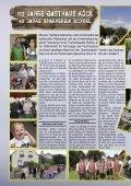 September 2012 - Stadtgemeinde Judenburg - Page 6