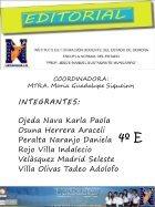 REVISTA PEDAGÒGICA PARA MAESTROS DE PRIMARIA - Page 2