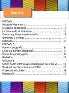 REVISTA PEDAGÒGICA PARA MAESTROS DE PRIMARIA - Page 3