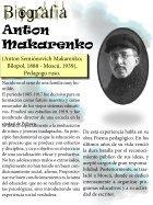 REVISTA PEDAGÒGICA PARA MAESTROS DE PRIMARIA - Page 4
