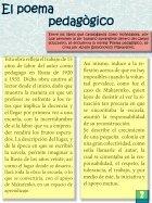 REVISTA PEDAGÒGICA PARA MAESTROS DE PRIMARIA - Page 5