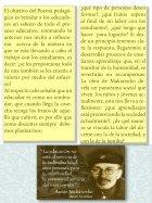 REVISTA PEDAGÒGICA PARA MAESTROS DE PRIMARIA - Page 6