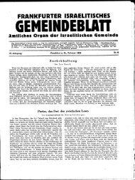 Heft 6 (Februar 1934)