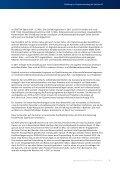 Einladung zur Hauptversammlung 2012 - Neschen - Seite 3