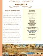 EXPLORA MEXICO - Page 4