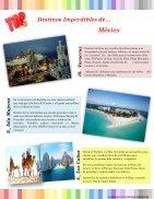 EXPLORA MEXICO - Page 6