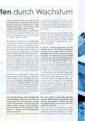 Orhideal IMAGE Magazin - Juni 2015 - Seite 5
