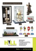 Handgefertigte 3D-Kunst & Anatomische Objekte - Seite 2