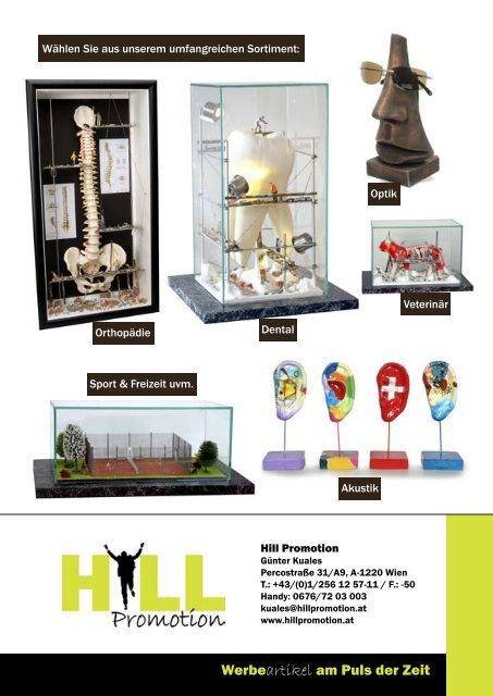 Handgefertigte 3D-Kunst & Anatomische Objekte