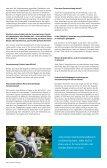 herunterladen - Reinhard-Mohn-Institut - Seite 3