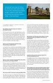 herunterladen - Reinhard-Mohn-Institut - Seite 4