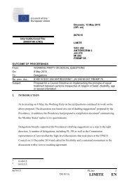 eu-council-discrimination-8679-15