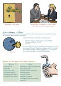 The why, when and how of hand washing - Microbiology Online - Page 3