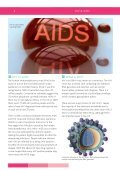 HIV & AIDS - Microbiology Online - Page 2