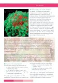 HIV & AIDS - Microbiology Online - Page 4