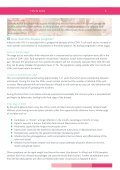 HIV & AIDS - Microbiology Online - Page 5