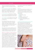 HIV & AIDS - Microbiology Online - Page 7