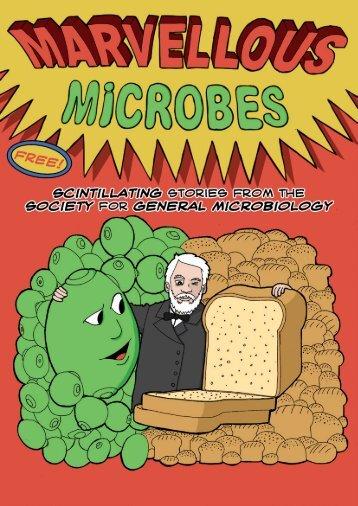 Download - Microbiology Online