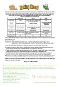 Download - Microbiology Online - Page 4