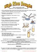Download - Microbiology Online - Page 6