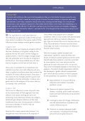 INFLUENZA - Microbiology Online - Page 6