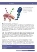 INFLUENZA - Microbiology Online - Page 7
