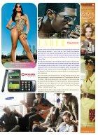 o_19ml3fgvrfi11cd4fcoe1f3p4a.pdf - Page 3