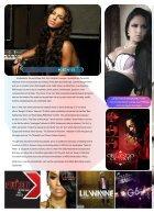 o_19ml3fgvrfi11cd4fcoe1f3p4a.pdf - Page 4
