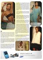 o_19ml3fgvrfi11cd4fcoe1f3p4a.pdf - Page 7