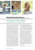Berlin… - HKA: Spendeninformationen Hannoversche ... - Seite 4