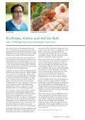 Berlin… - HKA: Spendeninformationen Hannoversche ... - Seite 5