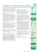 Berlin… - HKA: Spendeninformationen Hannoversche ... - Seite 7