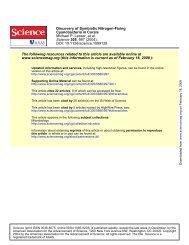 Reprint Copy – PDF - Environmental Biophysics and Molecular ...