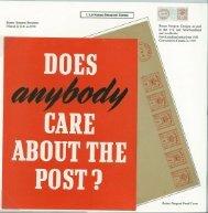 Frame 4 - The Meter Stamp Society