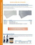 Fingerprinting - Tri-Tech Forensics - Page 4
