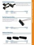 Fingerprinting - Tri-Tech Forensics - Page 5