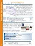 Fingerprinting - Tri-Tech Forensics - Page 6