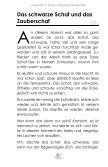 """Kindergeschichte aus """"Geschichten vom Lachen und Fröhlichsein"""" (Abenteuer vom Regenbogen-Elch) - Page 5"""