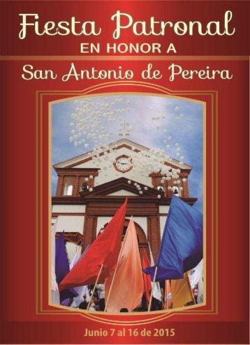 Fiestas patronales.pdf