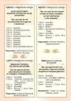Fiestas patronales.pdf - Page 2