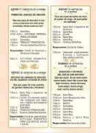 Fiestas patronales.pdf - Page 3