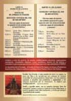 Fiestas patronales.pdf - Page 4