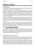 Tipps und Infos für Autoren (1. Auflage) - Page 6